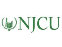 NJCU_logo_green