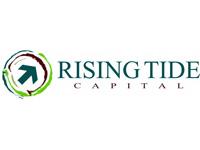RisingTideCapital_thumb