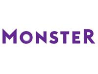 monster-com