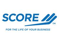 score-org-logo
